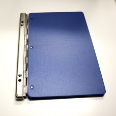 Item 0377A - Minute/By-Law Post binder