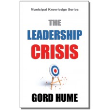 The Leadership Crisis (ePub)