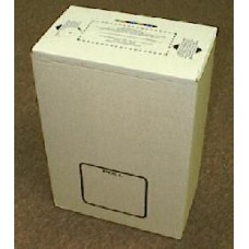 Item 1349A - Ballot Boxes (Set of 5)