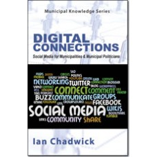 Digital Connections (ePub)