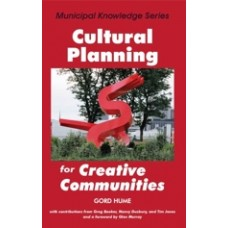 Cultural Planning for Creative Communities - Item 0035