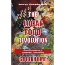 The Local Food Revolution - Item 0036