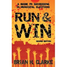 Run and Win - Item 0020