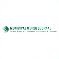 Municipal World Journal Subscription