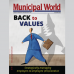 Municipal World Back Issue - October 2016