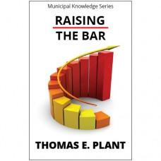 Raising the Bar – Item 0086
