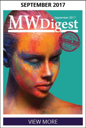 September Digest 2017
