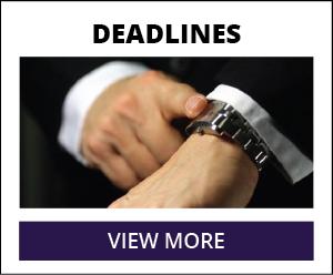 icon_deadlines