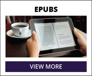 epubs
