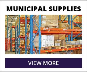 misc supplies
