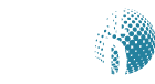 Municipal World