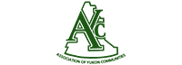 Association of Yukon Communities (AYC)