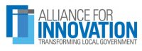 Alliance for Innovation. Transforming Local Government.