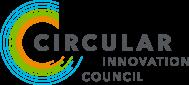 Circular Innovation Council