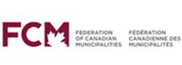 Rural communities seek progress for Canadians