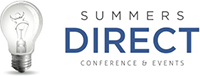 Summers Direct Inc