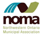 Northwestern Ontario Municipal Association