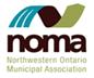 Northwestern Ontario Municipal Association