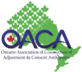 Ontario Association of Committees of Adjustment & Consent Authorities