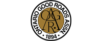 Ontario Good Roads Association