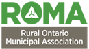 Rural Ontario Municipal Association (ROMA)
