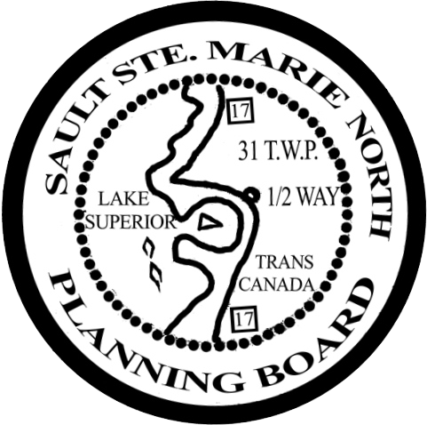 Sault Ste. Marie North Planning Board