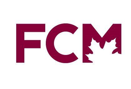 fcmThumb.jpg