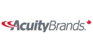 Acuity Brands Lighting Canada Munil World