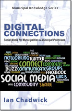 Digital Connections - Social Media for Municipalities & Municipal Politicians