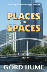 Places and Spaces - Item 0038