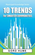 10 Trends For Smarter Communities - Item 0037