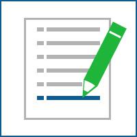 Item 1304 - Declaration of elected office - municipal
