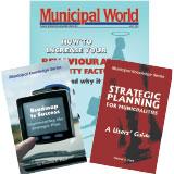 Strategic Planning Package - Item AR15BK