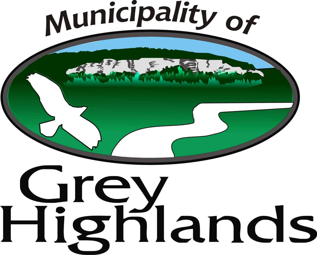 Municipality of Grey Highlands