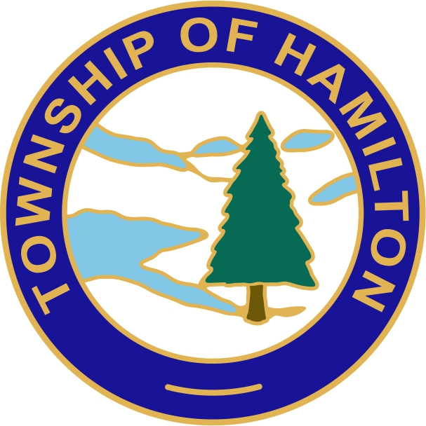 Township of Hamilton