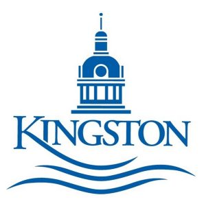City of Kingston launches online snowplow tracker as part of Smart City pilot