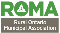 Rural municipal leaders head to Toronto for 2020 ROMA Conference