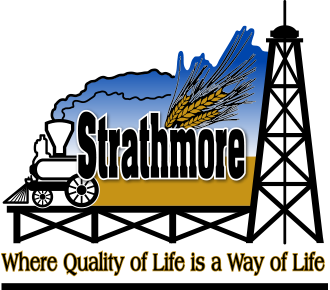 Strathmore Lakes Pond Outfall Upgrade - Engineering Services