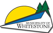 Municipality of Whitestone