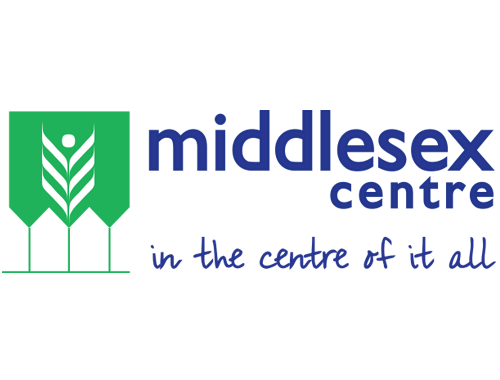 Municipality of Middlesex Centre