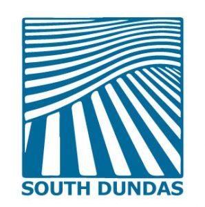 Municipality of South Dundas