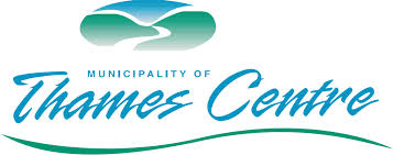 Municipality of Thames Centre