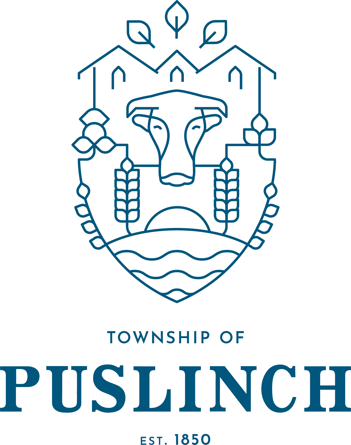Township of Puslinch