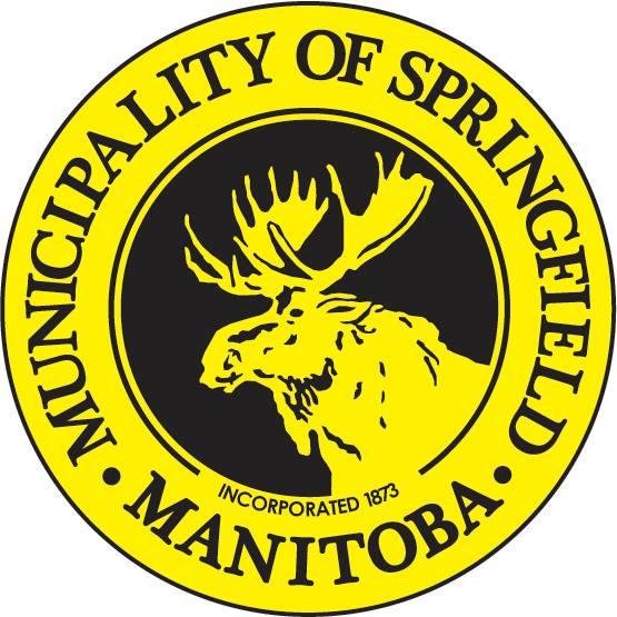 Regional Muniipality of Springfield