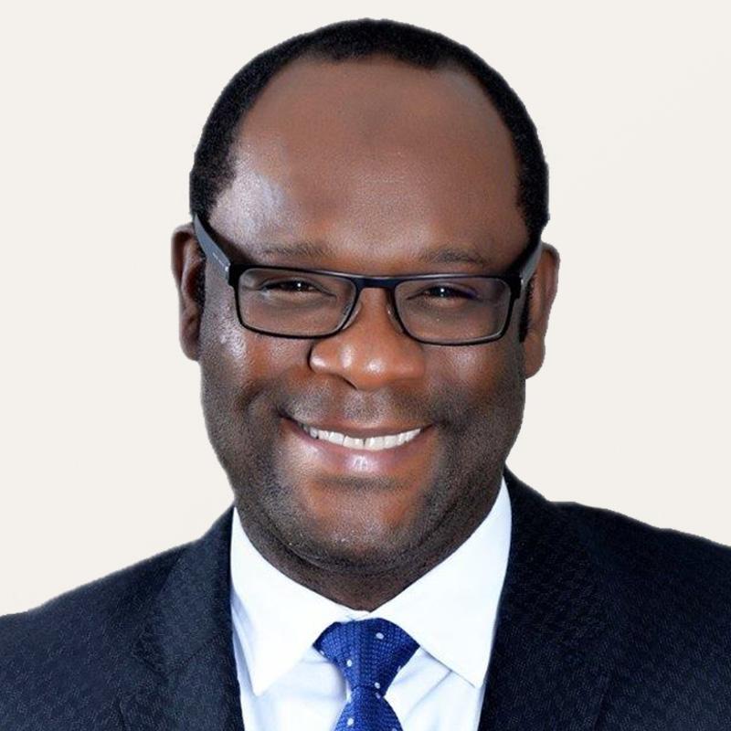 Kaycee Madu New Minister Of Municipal Affairs Municipal World