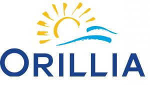Orillia establishes COVID-19 Economic Recovery Task Force