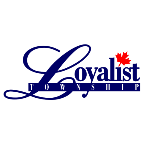 Loyalist Township