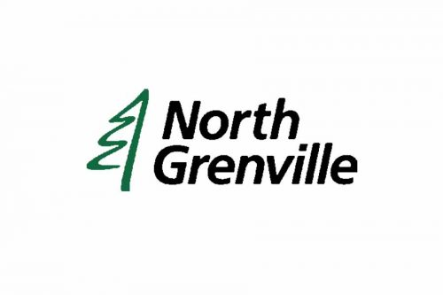 Kemptville Campus Education and Community Centre Master Plan