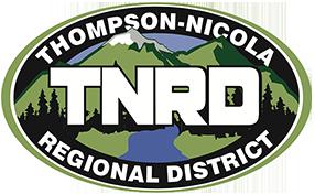 Thompson-Nicola Regional District