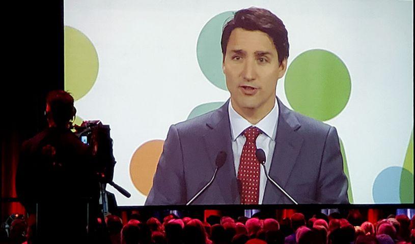 Trudeau2 pic